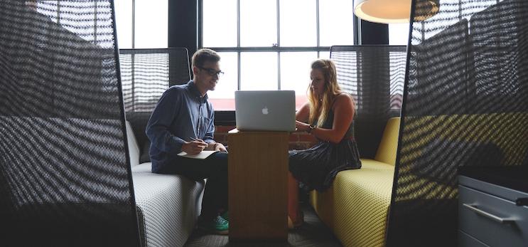 Generation Y: Gewinnbringer Work-Life-Balance?