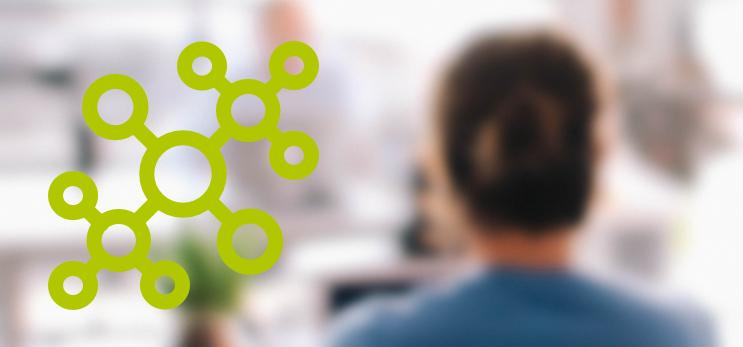 Kommunikation: Wissen im Unternehmen organisieren